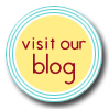 Visit our blog button