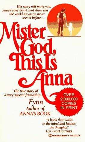 mr god this is anna pdf