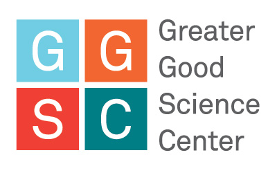 http://greatergood.berkeley.edu/