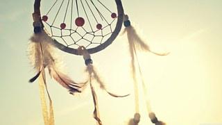 dreamcatcher-336639__180