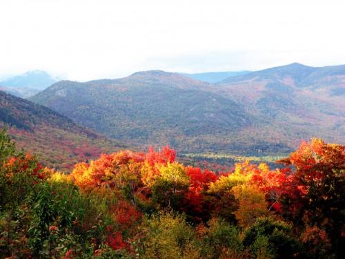 New_hampshire_in_autumn